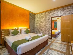 /et-ee/tee-pak-dee-resident/hotel/phuket-th.html?asq=jGXBHFvRg5Z51Emf%2fbXG4w%3d%3d