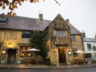 /zh-hk/the-porch-house/hotel/stow-on-the-wold-gb.html?asq=jGXBHFvRg5Z51Emf%2fbXG4w%3d%3d