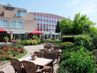 /es-es/carlton-oasis-hotel/hotel/spijkenisse-nl.html?asq=jGXBHFvRg5Z51Emf%2fbXG4w%3d%3d