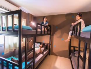/zh-hk/full-stop-hostel/hotel/phuket-th.html?asq=jGXBHFvRg5Z51Emf%2fbXG4w%3d%3d