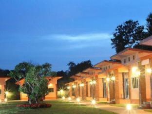 /da-dk/light-house-resort/hotel/uttaradit-th.html?asq=jGXBHFvRg5Z51Emf%2fbXG4w%3d%3d