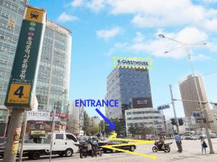 /ca-es/k-guesthouse-dongdaemun-premium/hotel/seoul-kr.html?asq=jGXBHFvRg5Z51Emf%2fbXG4w%3d%3d