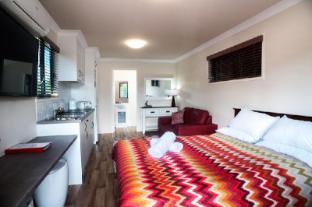 /da-dk/the-palms-hervey-bay/hotel/hervey-bay-au.html?asq=jGXBHFvRg5Z51Emf%2fbXG4w%3d%3d