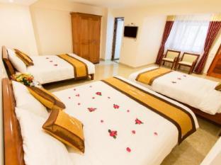 /zh-cn/sapa-ruby-hotel/hotel/sapa-vn.html?asq=jGXBHFvRg5Z51Emf%2fbXG4w%3d%3d