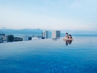 /ko-kr/queen-s-finger-hotel/hotel/da-nang-vn.html?asq=jGXBHFvRg5Z51Emf%2fbXG4w%3d%3d