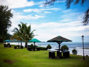 /cs-cz/haad-mook-kaew-resort/hotel/trat-th.html?asq=jGXBHFvRg5Z51Emf%2fbXG4w%3d%3d