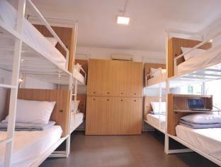 Onetel Hostel