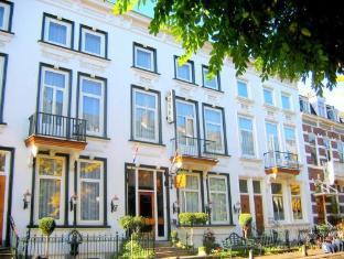 /lt-lt/hotel-oorsprongpark/hotel/utrecht-nl.html?asq=jGXBHFvRg5Z51Emf%2fbXG4w%3d%3d