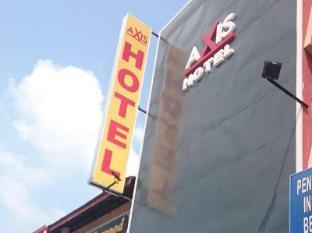 /ca-es/hotel-axis/hotel/taiping-my.html?asq=jGXBHFvRg5Z51Emf%2fbXG4w%3d%3d
