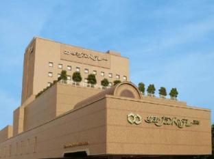 /ar-ae/saitama-grand-hotel-fukaya/hotel/saitama-jp.html?asq=jGXBHFvRg5Z51Emf%2fbXG4w%3d%3d