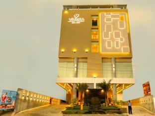 /de-de/vivera-grand-hotel-dindigul/hotel/dindigul-in.html?asq=jGXBHFvRg5Z51Emf%2fbXG4w%3d%3d