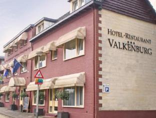 /zh-hk/fletcher-hotel-valkenburg/hotel/valkenburg-nl.html?asq=jGXBHFvRg5Z51Emf%2fbXG4w%3d%3d
