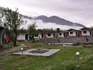 /ca-es/the-earth-cottage/hotel/manali-in.html?asq=jGXBHFvRg5Z51Emf%2fbXG4w%3d%3d