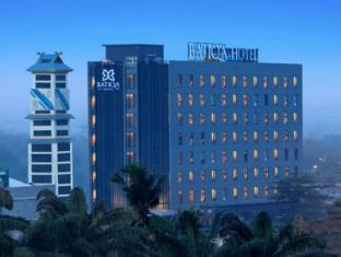 /ca-es/batiqa-hotel-pekanbaru/hotel/pekanbaru-id.html?asq=jGXBHFvRg5Z51Emf%2fbXG4w%3d%3d