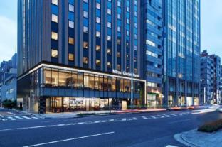 /th-th/mitsui-garden-hotel-kyobashi/hotel/tokyo-jp.html?asq=jGXBHFvRg5Z51Emf%2fbXG4w%3d%3d