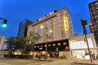 /de-de/toyama-oyado-nono-natural-hot-spring/hotel/toyama-jp.html?asq=jGXBHFvRg5Z51Emf%2fbXG4w%3d%3d