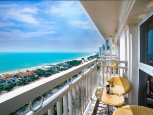 /sl-si/bluesun-hotel/hotel/da-nang-vn.html?asq=jGXBHFvRg5Z51Emf%2fbXG4w%3d%3d