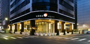 /hi-in/hotel-r14/hotel/kaohsiung-tw.html?asq=jGXBHFvRg5Z51Emf%2fbXG4w%3d%3d