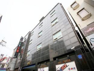 /bg-bg/ost-hotel/hotel/chuncheon-si-kr.html?asq=jGXBHFvRg5Z51Emf%2fbXG4w%3d%3d