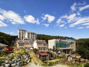 /ca-es/hotel-thesoom-forest/hotel/yongin-si-kr.html?asq=jGXBHFvRg5Z51Emf%2fbXG4w%3d%3d