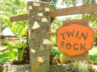 /cs-cz/catanduanes-twin-rock-beach-resort/hotel/catanduanes-ph.html?asq=jGXBHFvRg5Z51Emf%2fbXG4w%3d%3d