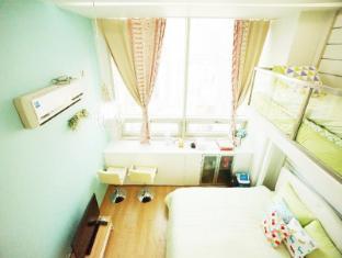 Suhee Place 2