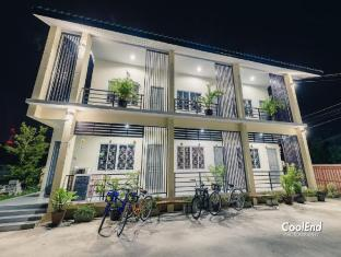 /th-th/sweet-dreams-guest-house/hotel/phetchaburi-th.html?asq=jGXBHFvRg5Z51Emf%2fbXG4w%3d%3d