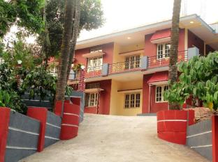 /cs-cz/leisure-vacations-maxima-resort-coorg/hotel/coorg-in.html?asq=jGXBHFvRg5Z51Emf%2fbXG4w%3d%3d