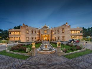 /de-de/syna-heritage-hotel/hotel/khajuraho-in.html?asq=jGXBHFvRg5Z51Emf%2fbXG4w%3d%3d