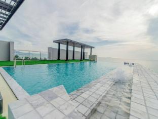 /th-th/panitar-haus/hotel/chonburi-th.html?asq=jGXBHFvRg5Z51Emf%2fbXG4w%3d%3d