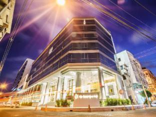 /bg-bg/new-season-square-hotel/hotel/hat-yai-th.html?asq=jGXBHFvRg5Z51Emf%2fbXG4w%3d%3d