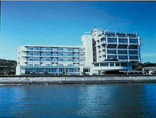 /bg-bg/shodoshima-grand-hotel-sumiei/hotel/okayama-jp.html?asq=jGXBHFvRg5Z51Emf%2fbXG4w%3d%3d