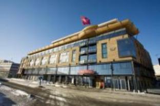 /pt-br/thon-hotel-harstad/hotel/harstad-no.html?asq=jGXBHFvRg5Z51Emf%2fbXG4w%3d%3d
