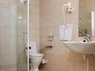 /nl-nl/thon-hotel-gardermoen/hotel/oslo-no.html?asq=jGXBHFvRg5Z51Emf%2fbXG4w%3d%3d