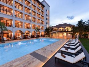 /bg-bg/le-monte-khao-yai-hotel/hotel/khao-yai-th.html?asq=jGXBHFvRg5Z51Emf%2fbXG4w%3d%3d