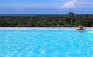 /ca-es/panja-resort-palawan/hotel/palawan-ph.html?asq=jGXBHFvRg5Z51Emf%2fbXG4w%3d%3d