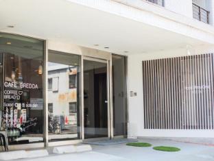 /ca-es/hotel-areaone-kochi/hotel/kochi-jp.html?asq=jGXBHFvRg5Z51Emf%2fbXG4w%3d%3d