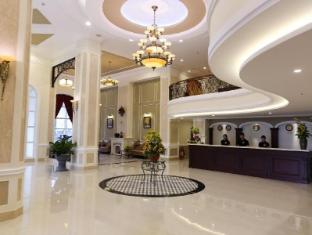 /th-th/iris-dalat-hotel/hotel/dalat-vn.html?asq=jGXBHFvRg5Z51Emf%2fbXG4w%3d%3d