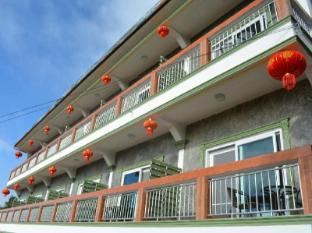 /bg-bg/u-dee-home/hotel/mae-salong-chiang-rai-th.html?asq=jGXBHFvRg5Z51Emf%2fbXG4w%3d%3d