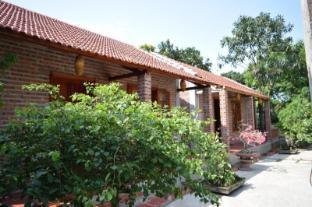 /bg-bg/ninh-binh-nature-homestay/hotel/ninh-binh-vn.html?asq=jGXBHFvRg5Z51Emf%2fbXG4w%3d%3d
