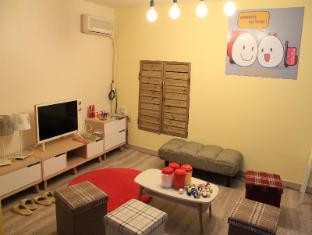 /de-de/egg-house-chungpyeong-guesthouse/hotel/gapyeong-gun-kr.html?asq=jGXBHFvRg5Z51Emf%2fbXG4w%3d%3d
