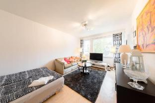/ms-my/finn-luxuary-apartments/hotel/helsinki-fi.html?asq=jGXBHFvRg5Z51Emf%2fbXG4w%3d%3d