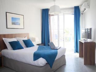 /ca-es/apparthotel-odalys-marseille-blancarde-l-alhambra/hotel/marseille-fr.html?asq=jGXBHFvRg5Z51Emf%2fbXG4w%3d%3d
