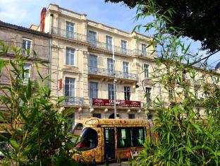 /ca-es/apparthotel-odalys-montpellier-les-occitanes/hotel/montpellier-fr.html?asq=jGXBHFvRg5Z51Emf%2fbXG4w%3d%3d
