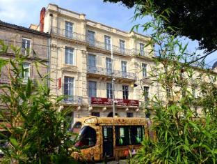 /ms-my/apparthotel-odalys-montpellier-les-occitanes/hotel/montpellier-fr.html?asq=jGXBHFvRg5Z51Emf%2fbXG4w%3d%3d