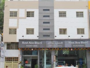 /ar-ae/hotel-new-bharti/hotel/aurangabad-in.html?asq=jGXBHFvRg5Z51Emf%2fbXG4w%3d%3d