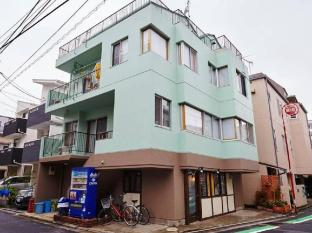 Belle Via Tokyo
