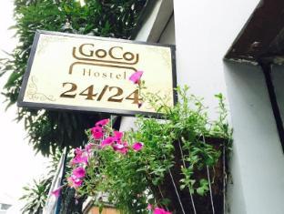 GoCo Hostel