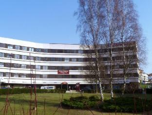 /it-it/appart-hotel-et-spa-odalys-ferney-geneve/hotel/ferney-voltaire-fr.html?asq=jGXBHFvRg5Z51Emf%2fbXG4w%3d%3d