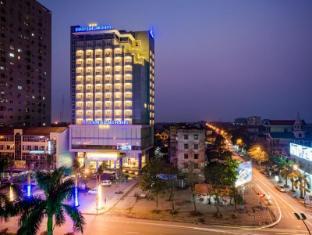 /cs-cz/lam-giang-hotel/hotel/vinh-vn.html?asq=jGXBHFvRg5Z51Emf%2fbXG4w%3d%3d